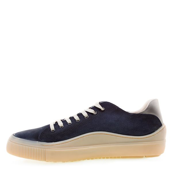 005-FLY004M28109-stoned-blue--6-
