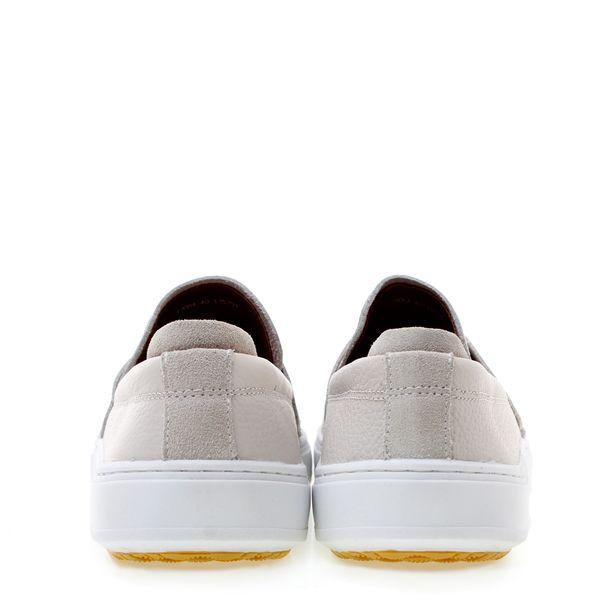 012-MZ19084-off-white--8-