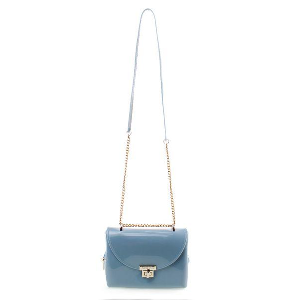 20-PJ5267-azul-tutti--2-