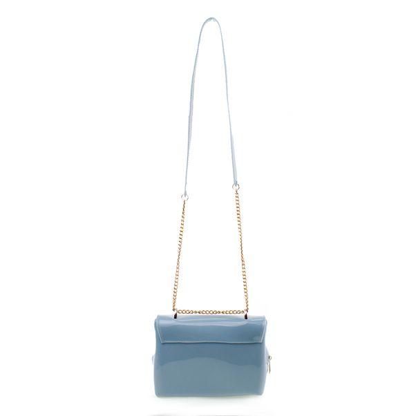 20-PJ5267-azul-tutti--4-