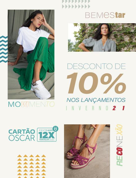 INVERNO l Mobile 10%