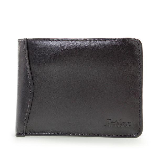 902-artlux-preto-carteira-masculina-oscar-calcados--2-