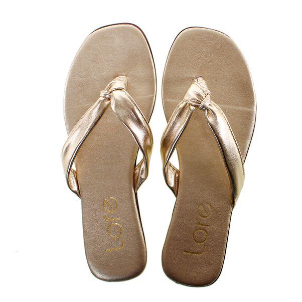 082-20-NL1434-ouro-light-oscar-calcados--4----Copia