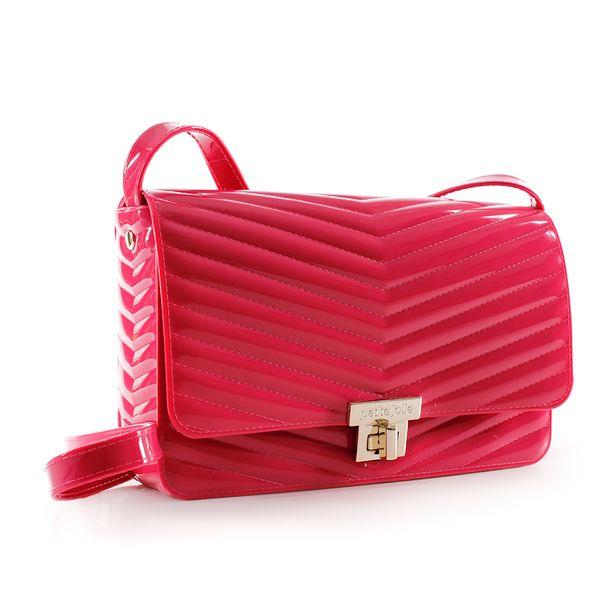 21-PJ10212-new-pink--2-