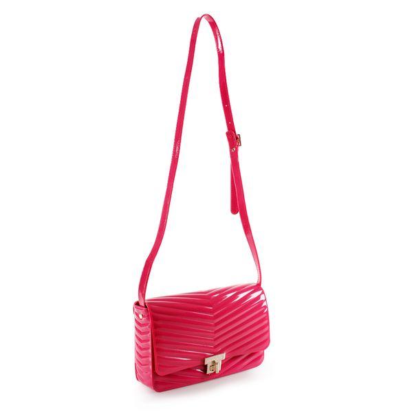 21-PJ10212-new-pink--6-