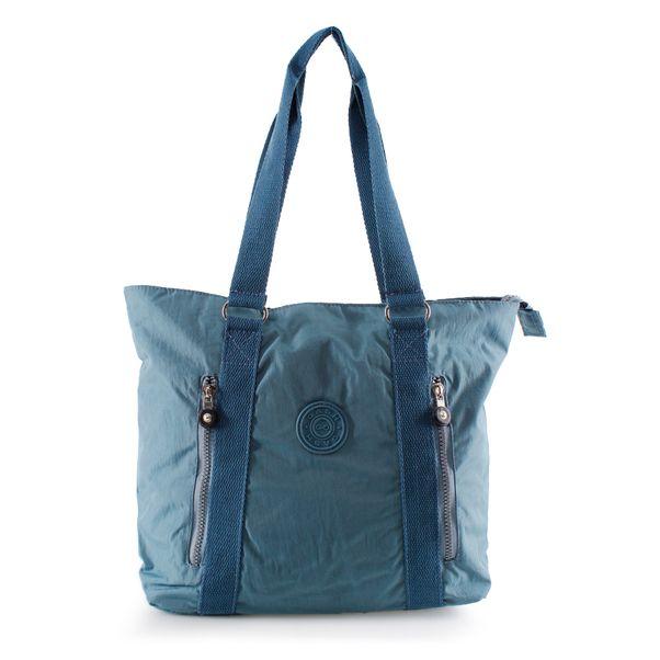 21-BG72142IN-gash-azul--2-