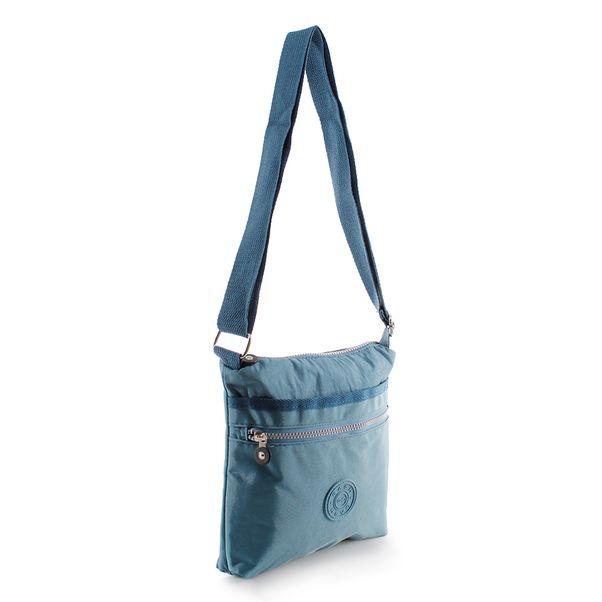 21-BG72146IN-gash-azul--4-