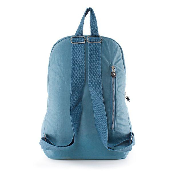 21-BG72147IN-gash-azul--6-