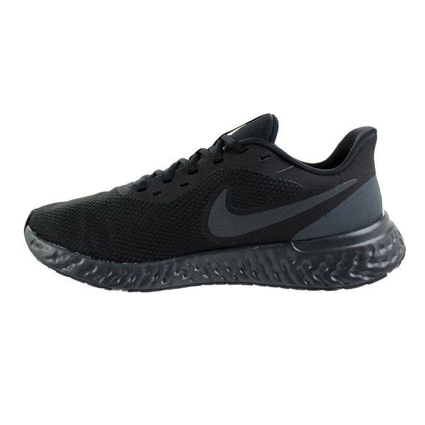 Tenis-Nike-Revolution-5-Preto-Masculino