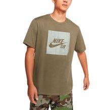 Camiseta-Nike-SB-Logo-Nomad-Verde-Masculino