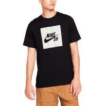 Camiseta-Nike-SB-Logo-Preto-Masculino