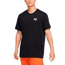 Camiseta-Nike-Dri-Fit-Preto-Masculino