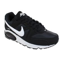 Tenis-Nike-Air-Max-Command-Black-White