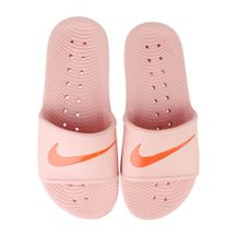 Chinelo-Slide-Nike-Kawa-Shower-Rosa-Laranja