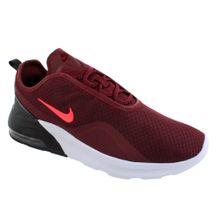 Tenis-Nike-Air-Max-Motion-2-Vinho-Rosa-