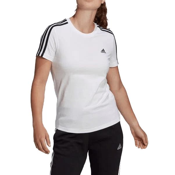 GL0783-Branco