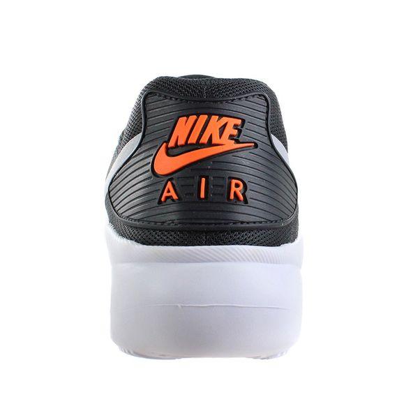 Tenis-Nike-Air-Max-Oketo-Cinza-Masculino