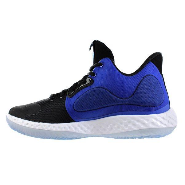 Tenis-Nike-Trey-5-VIII-Preto-Azul-Masculino