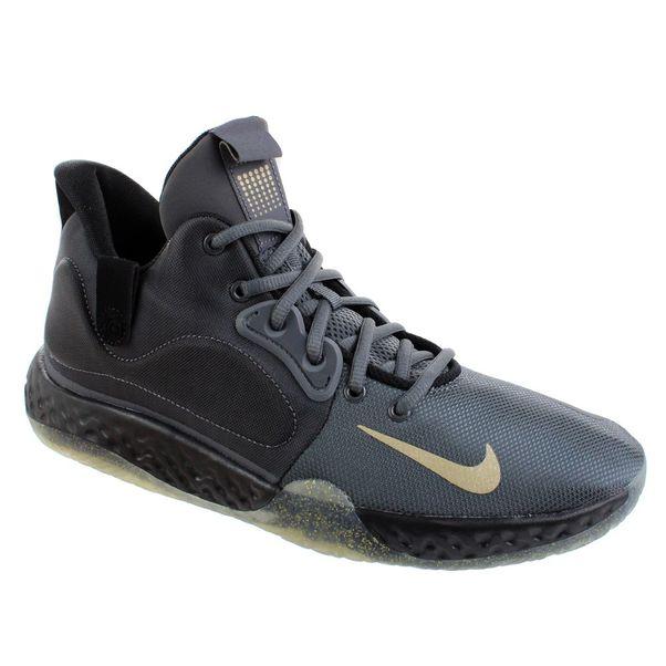 Tenis-Nike-Trey-5-VIII-Cinza-Dourado-Masculino