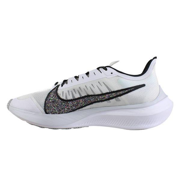 Tenis-Nike-Zoom-Gravity-Branco-Preto-