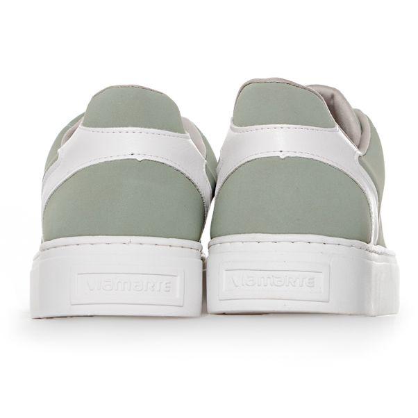 20-11805-pistache-branco-oscar-calcados--8-