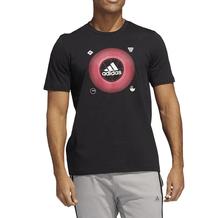 camiseta_adidas_bos_icons_22135_1_20201106102234
