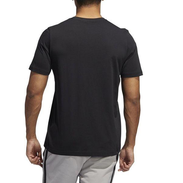 camiseta_adidas_bos_icons_22135_5_20201106102237