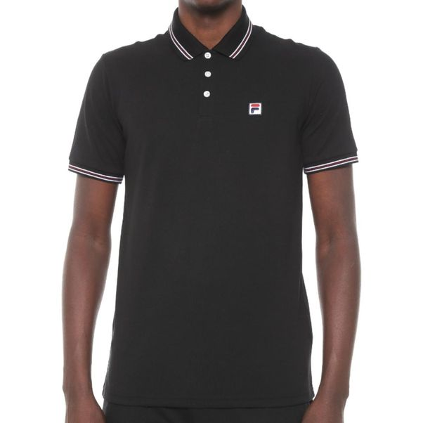 camiseta-fila-2-1596039931902g