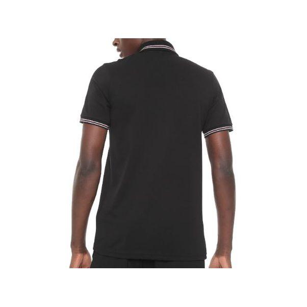camiseta-fila-2-1596039937837g