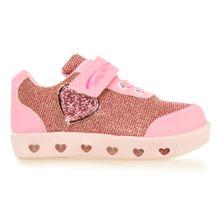 EM490-rose-pink--2-