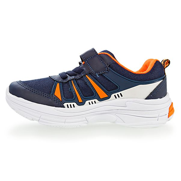 ST100-marinho-laranja--6-