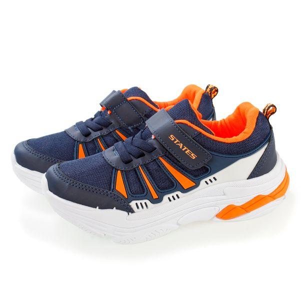 ST100-marinho-laranja--10-