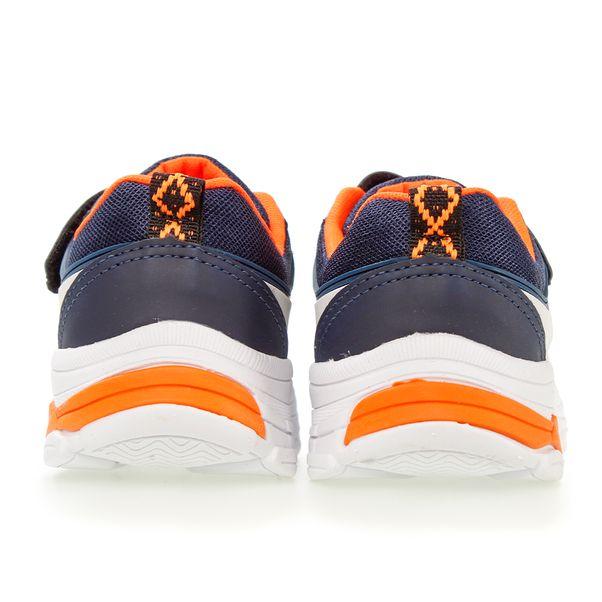 ST100-marinho-laranja--8-