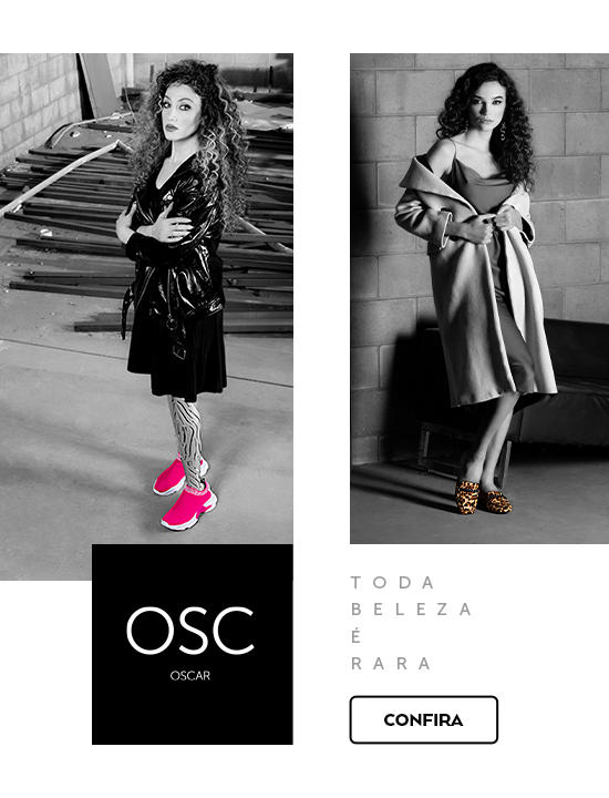 OSC l Mobile