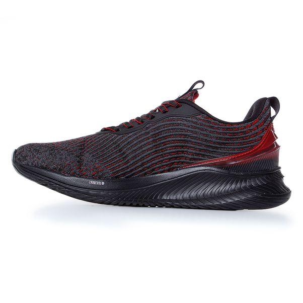 FLUXO-43387794-preto-vermelho--6-