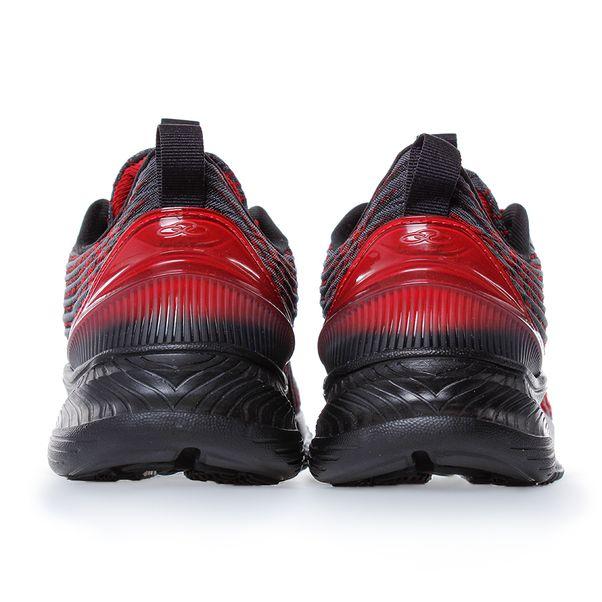 FLUXO-43387794-preto-vermelho--8-