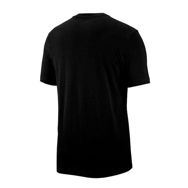 Camiseta-Nike-Sportswear-JDI-3-Preto-Branco