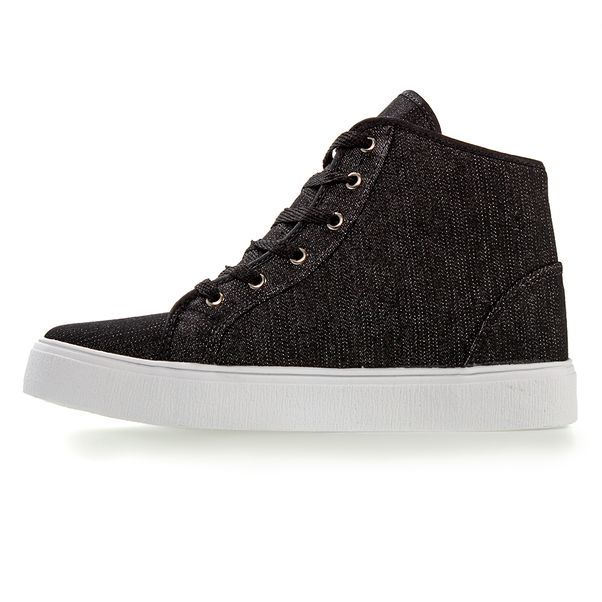 047-ST9129AB-preto-jeans--6-