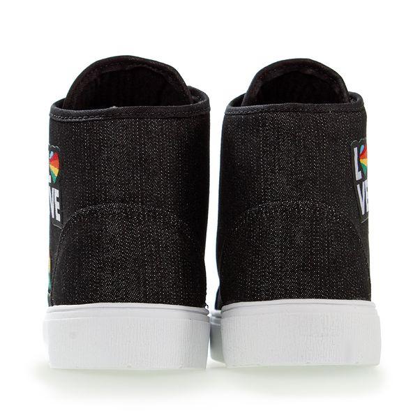 047-ST9129AB-preto-jeans--8-