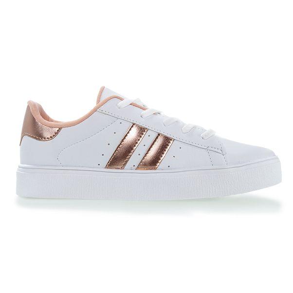047-ST9141-06-branco-cobre--2-