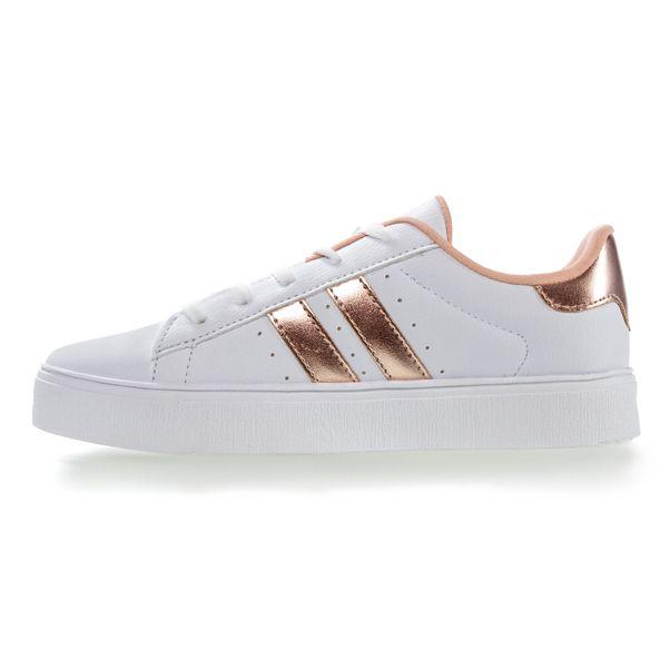 047-ST9141-06-branco-cobre--6-