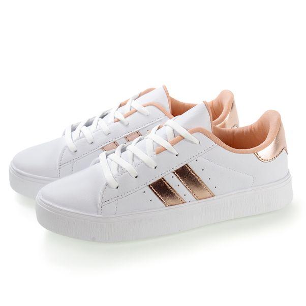 047-ST9141-06-branco-cobre--12-