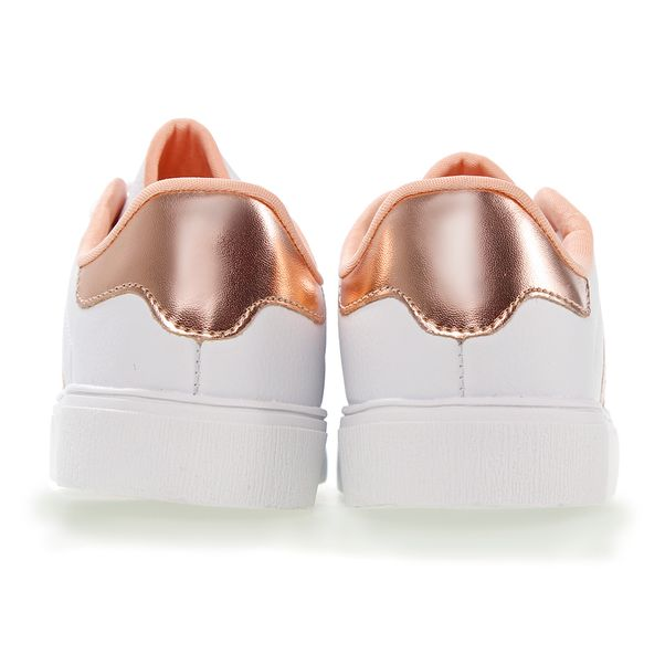 047-ST9141-06-branco-cobre--8-