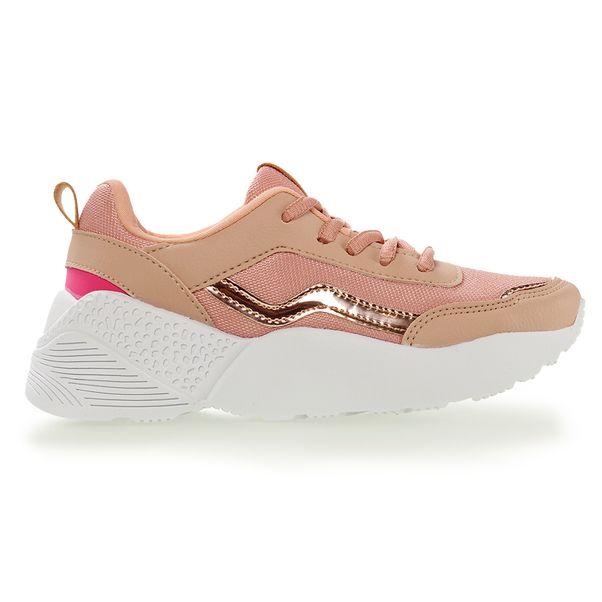 047-Z9308-02-rose-bronze-pink--2-