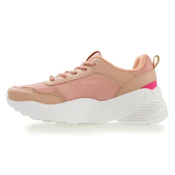 047-Z9308-02-rose-bronze-pink--6-