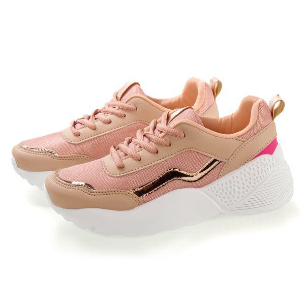 047-Z9308-02-rose-bronze-pink--10-