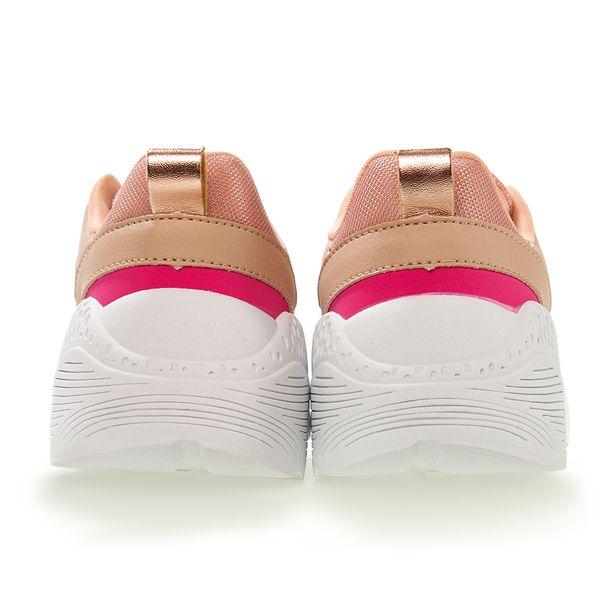 047-Z9308-02-rose-bronze-pink--8-