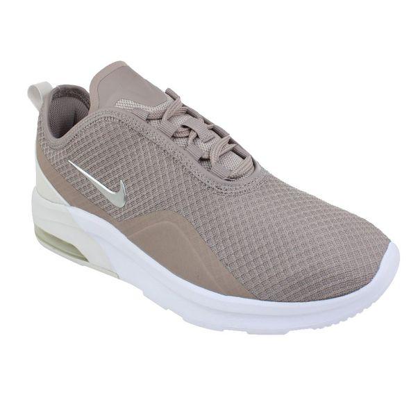 Tenis-Nike-Air-Max-Motion-2-Cinza-Feminino