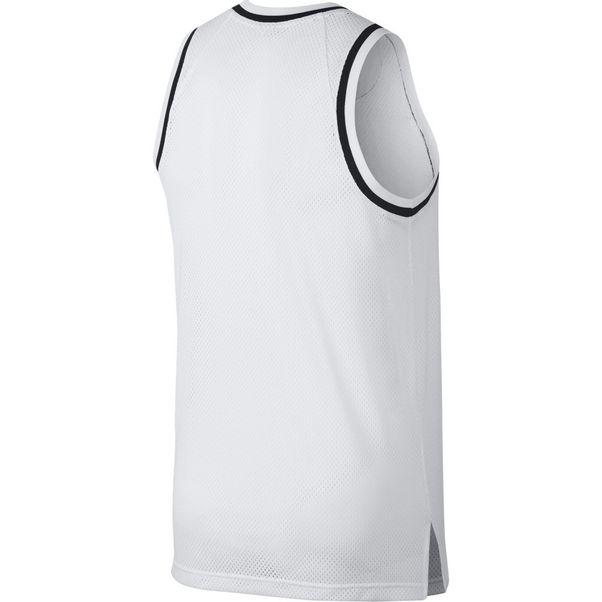 Regata-Nike-DRI-FIT-Classic-Branco-Preto