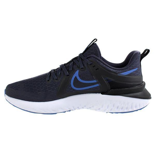 -Tenis-Nike-Legend-React-2-Cinza-Azul